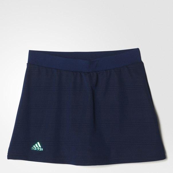 Юбка-шорты для тенниса Prime Fit Pro