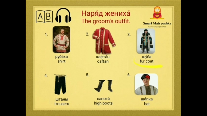 Learnrussian_traditions_ groom's_suit