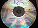 Mary J. Blige Just Fine (Treat 'Em Right) (Remix Radio Edit w/Rap)