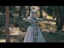 Просто шикарная песня. самая зажигательная лезгинка. Гюльназ Гаджикурбанова 'Марокканская любовь'.mp4