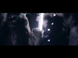 ПОШЛАЯ МОЛЛИ - БУДУ ТВОИМ ПЕСИКОМ (UNOFFICIAL MUSIC VIDEO) (1)