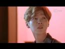 180809 LuHan @ Sweet Combat EP.32 Trailer