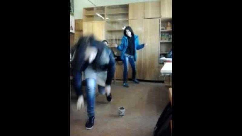 Video-2014-03-13-14-43-07
