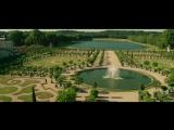 «Чего хочет Джульетта» | Официальный трейлер | В кино с 7 декабря