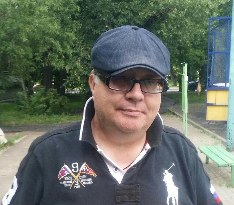 Артур Симонов | Москва