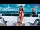 Mamacita - Tu Sei La Mia Vita (Tom Payle Rework Mix)