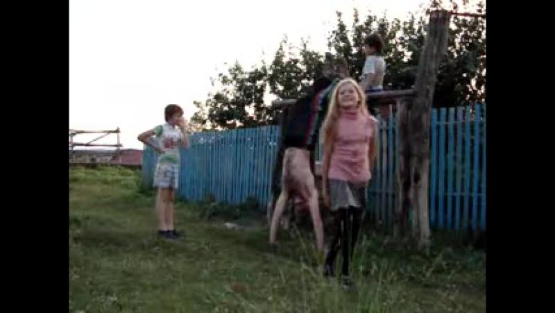 11 июль 2008 Лидия воза брусь воктен Ачам ончат М3 В4 М5 У6 video138772802 456239705 смотреть онлайн без регистрации