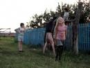 11 июль 2008 Лидия воза брусь воктен Ачам ончат М3 В4 М5 У6 video138772802 456239705