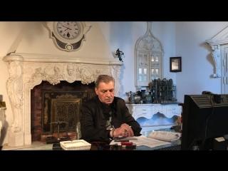 Паноптикум на ТВ канале Дождь из студии Nevzorov.tv 12.07.2018