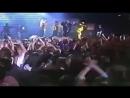 Toni Cottura Feat A K Swift Da Partyboom Live 1997