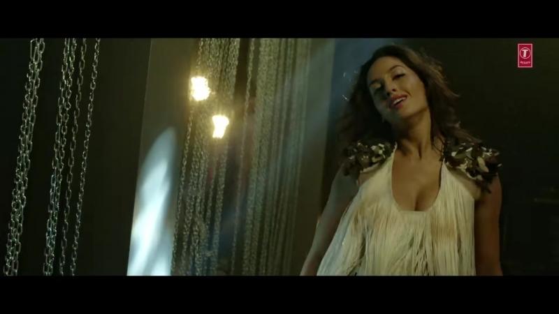 ROCK THA PARTY Full Video Song - ROCKY HANDSOME - John Abraham, Nora Fatehi - BOMBAY ROCKERS - YouTube