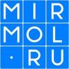 MIRMOL.ru