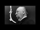 Альфред Хичкок представляет 9 - 12 серии, 1 сезон Alfred Hitchcock Presents 1955