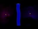 [Xoxma4Team] Terraria - Создание Терра-Меча (С описанием всех нужных для крафта мечей)