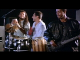 UB40  -  The Way You do The Things You Do  HD