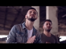 Ozan Şahin feat Mustafa Ulupınar Ezber Adın