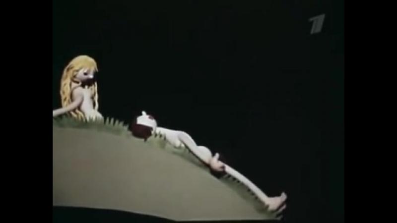 Божественная_комедия__1973_Театр_кукол_Образцова_..mp4