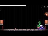 Boshy Megaman 6