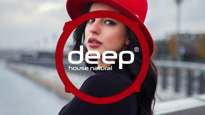 Vitaco DEAF feat. Kiki Prokic - Feeling good (Club Mix)