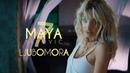 Maya Berovic Ljubomora Official Video 2018