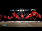 The_Neighborhood___3rd_Place_Team_Division___World_of_Dance_Dallas_2018___WODDALLAS18_1080P-reformat-16842960.mp4