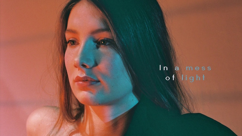 Blanche - Soon (Official Lyric Video)