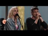 a-ha - The Sun Always Shines On TV (MTV Unplugged) ft. Ingrid Helene H
