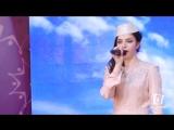 Canlı ses 2017 – Выпуск 18