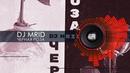 DJ MriD - Черная роза Текст песни, слова, lyrics