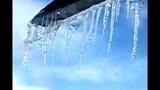 Поделки из FNAF. Песня Кончается зима.