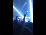 Нина Букреева — Live