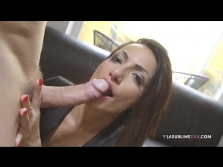 Порно камшоты blowjob hd 720 онлайн