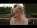 María Antonieta (2006) Marie Antoinette sexy escene kristen dunst 02
