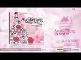 Marga Sol - Awakening Continuous Mix
