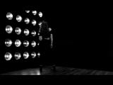 |DARYA|FEMALE DANCEHALL|