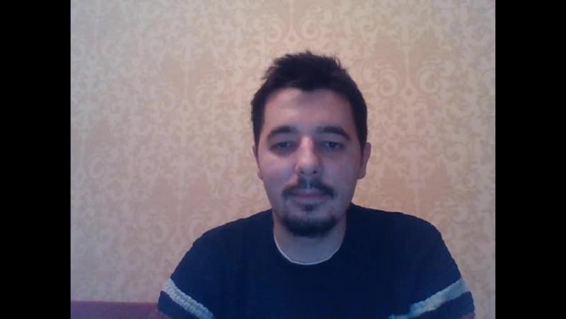 Видео_с_веб_камеры(Cam-recorder.ru)
