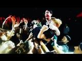 Marilyn Manson - The Beautiful People Instagram
