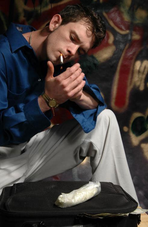 Лечение наркомании - это тип программы лечения, доступной для лиц, страдающих наркотической зависимостью.