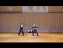 1.26. Camui Tooru, Kaiten Youkai - Bizarre Boyz - JoJos Bizarre Adventure Diamond is Unbreakable - Josuke Higashikata, Okuyasu N