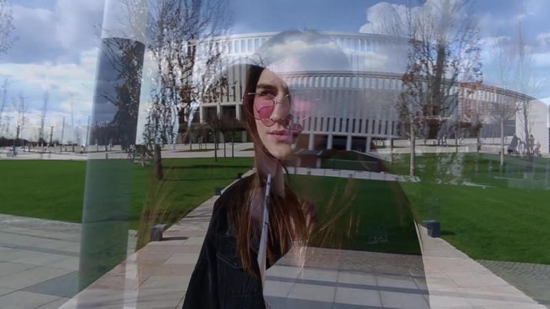 O_lyubvi_-_Monolog