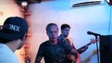 Funk Strike Boom!-Gay Bar(Electric Six)