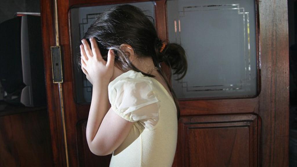 Пара из Северска осуждена за совращение детей во время совместного просмотра порнофильмов