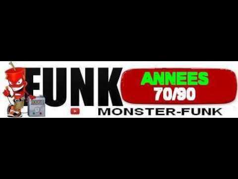 Compile - DISCO-FUNK (CD-2)