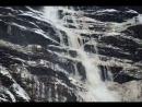 Zermatt 🇨🇭 Релакс видео