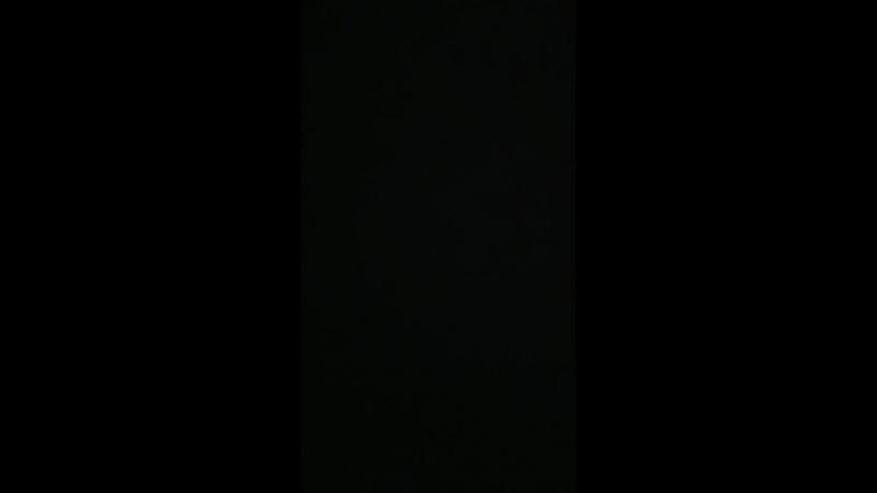 Нодири Сафарали - Live