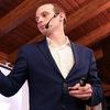 Школа профайлинга Ильи Анищенко