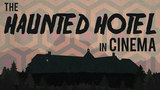 12 Cabins 12 Vacancies The Haunted Hotel In Cinema