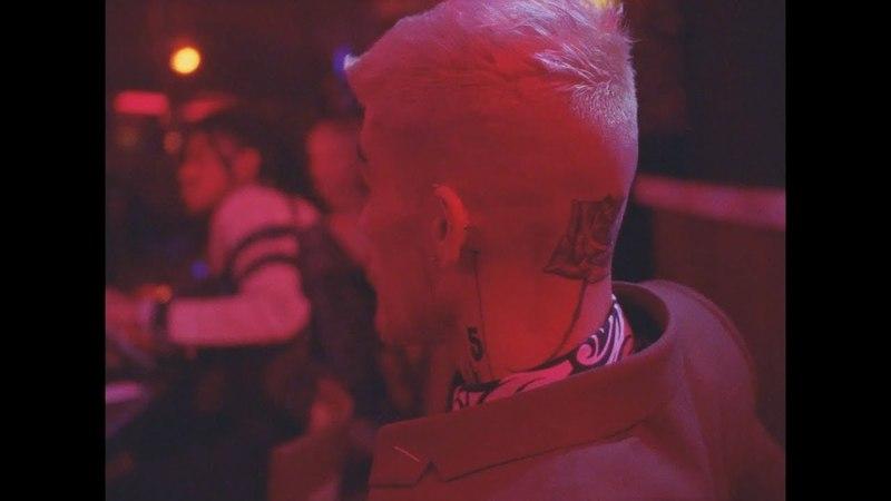Zayn - Entertainer (Teaser)