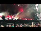Pearl Jam - Why Go @ Pinkpop 2018