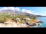 Albanian Tour 4K Video